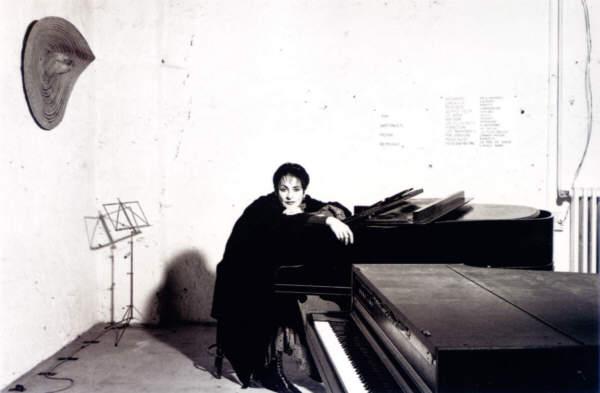 barbara chanteuse - photo #21