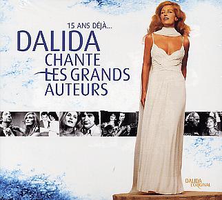 Gay moods chansons dalida - Je suis malade chanson ...